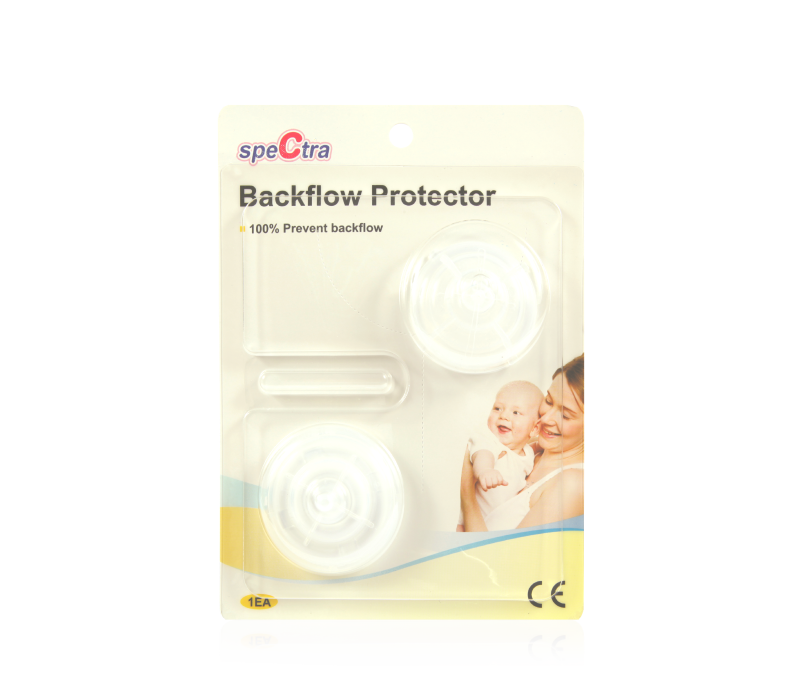 SPECTRA Backflow Protector