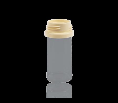 SPECTRA Small Cap