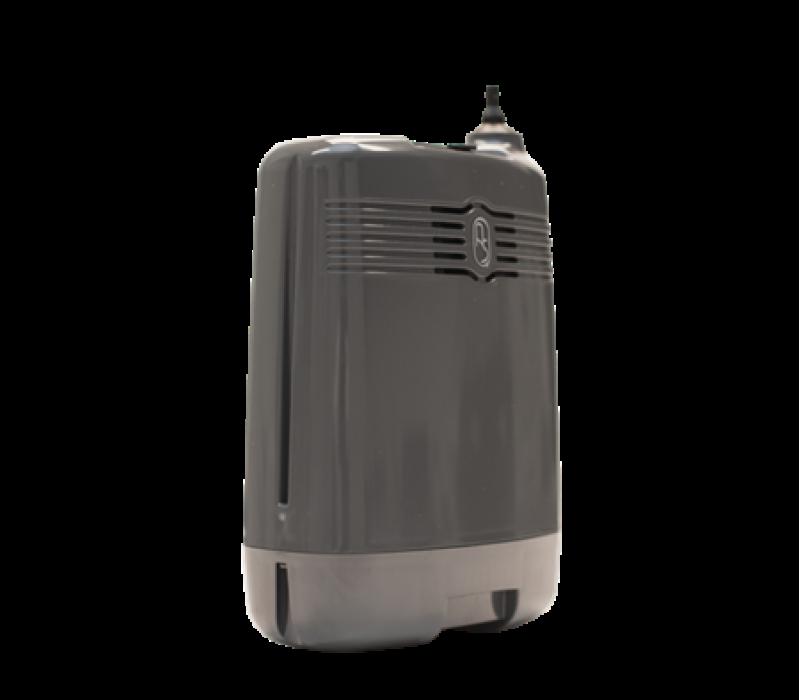 AIRSEP® Focus™ Portable Concentrator