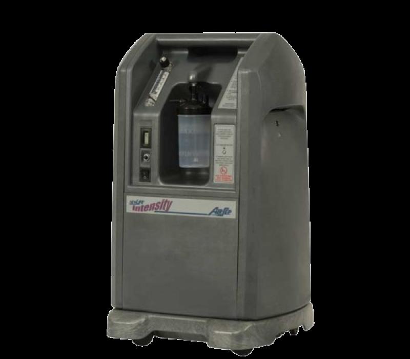 AIRSEP® Newlife Intensity 10 Concentrator