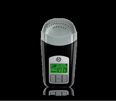 BREAS Z1 Auto CPAP