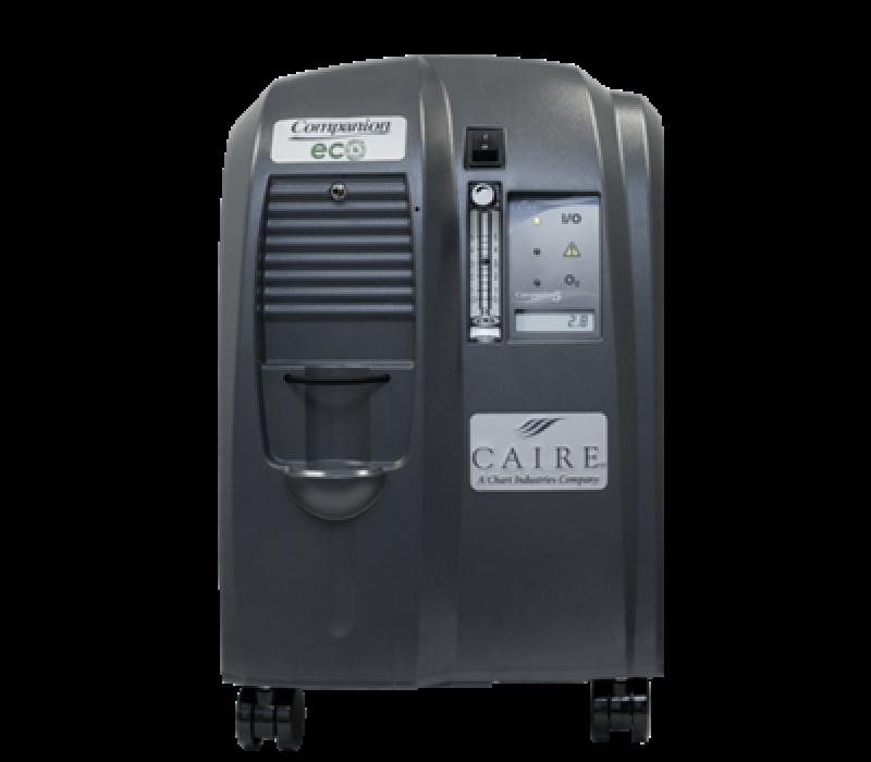 CAIRE Companion 5™ Concentrator