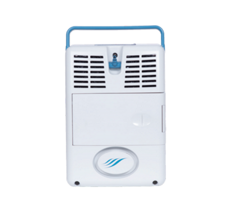 AIRSEP® FreeStyle® 3 Portable Concentrator