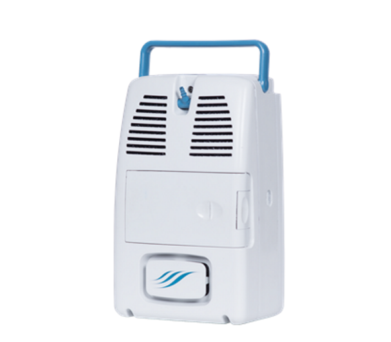 AIRSEP® FreeStyle® 5 Portable Concentrator