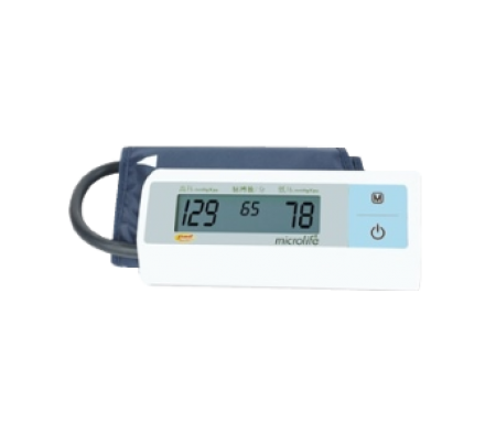MICROLIFE BP3BR1-3P Blood Pressure Monitor