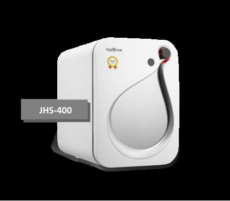 RAYQUEEN JHS-400 Multi-Purpose UV Sterilizer - Silver