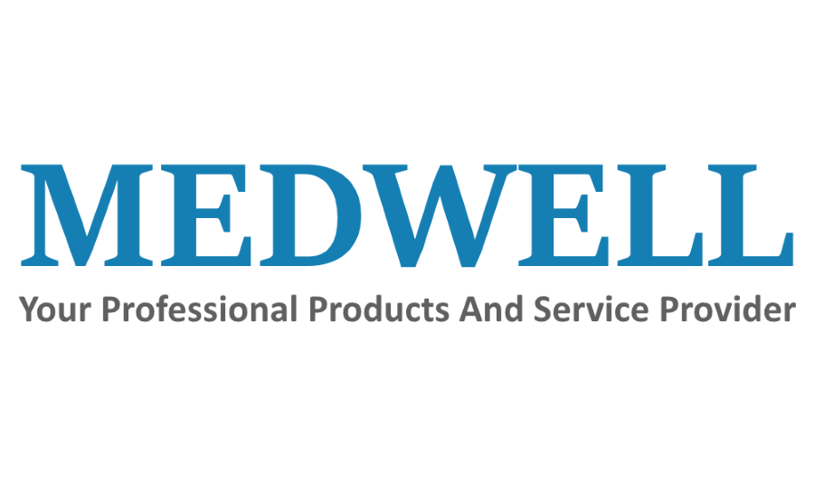 MEDWELL professional healthcare solutions
